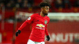 Exclusive - Borussia Dortmund, Bayern Munich and Juventus are among the clubs interested in Angel Gomes, who is out of contract at Manchester United. Gomes...