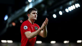 News Manchester United are looking to extend their 13-match unbeaten run when they face Norwich City in the FA Cup quarter-final tie on Saturday evening. The...