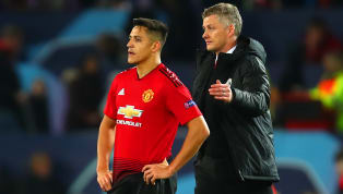 Ole Gunnar Solskjaer has revealed that club officials will soon have a conversation about whether loaned-out forward Alexis Sánchez has a future at Old...