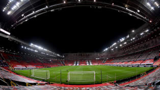 Manchester United are set to install safe standing at Old Trafford for 1,500 barrier seats after being given permission by the Trafford council. Standing at...