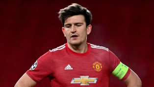 "Manchester United captain Harry Maguire bemoaned his side's failure to do the ""basics of football"" during their 3-2 defeat to RB Leipzig, a result which sent..."