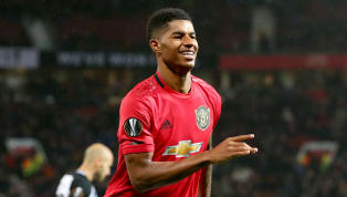 Marcus Rashford's partnership with FareShare has been one of the most uplifting footballing stories during lockdown. Kicking off back in March, the Manchester...