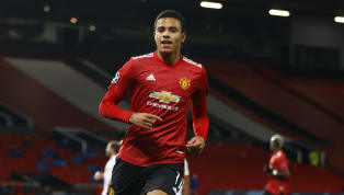 Speaking ahead of Manchester United's clash with Chelsea towards the end of October, boss Ole Gunnar Solskjaer claimed that the English press were 'going...