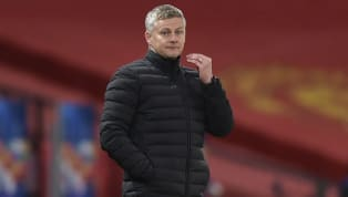 Form After a 5-0 win over RB Leipzig had them flying high, Manchester United came crashing back down to earth on Sunday as they fell to a 1-0 loss to Arsenal....