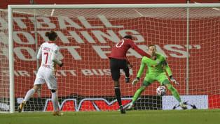 Mới đây, Ian Wright đã có những chia sẻ về cuộc đụng độ giữa Arsenal và Manchester United vào cuối tuần này. Manchester United và Arsenal sẽ có một cuộc thư...