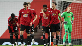 The second round of Champions League group stage fixtures threw up another selection of big results and performances. There were wins all round for the...