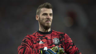 Reports claim that Manchester United will consider releasing David de Gea from his contract this summer, as the club's hierarchy look to slash their...