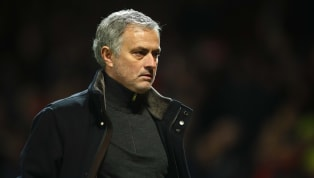 When Manchester United were dumped out of the Champions League by Sevilla just under two-and-a-half years ago, it was one of the lowest points of Jose...