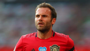 Fenerbahce are keen to sign Manchester United attacking midfielder Juan Mata during the next transfer window, with an agreement said to be close. With Mata,...