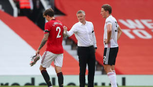 FA-Cup in England. Norwich City empfängt im Viertelfinale am Samstagabend Ole Gunnar Solskjaer und Manchester United. Die offiziellen Aufstellungen: Norwich ?...
