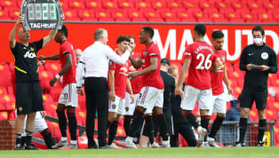 The International Football Association Board (IFAB) are set to announce the temporary extension of the rule allowing teams to make up to five substitutes in...