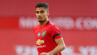 Lazio reportedly see Andreas Pereira as a serious option as they look to strengthen their squad before the transfer deadline, and have 'opened talks' with...