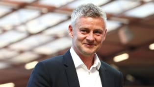 Ole Gunnar Solskjaer, Nuno Espirito Santo, Steve Bruce and Frank Lampard make up the four-man shortlist by the Premier League for June's Manager of the Month...