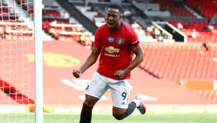 Opposé à Sheffield United, Manchester United a fait le travail, pour le compte de la 31ème journée de la Premier League. Emmenés par un Anthony Martial en...