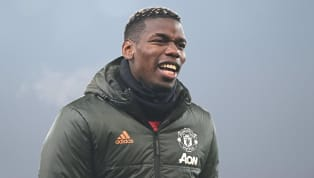 Manchester United manager Ole Gunnar Solskjaer has said that the club has an 'open dialogue' with star midfielder Paul Pogba about his contract situation and...