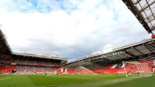 ek 2 Hopefully, this weekend should feel more like an actual round of Premier League football, as the opening gameweek felt disjointed and a tad...empty. But...