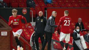 Manchester United mendapatkan hasil imbang dengan skor 2-2 kontra Southampton dalam pertandingan pekan ke-35 Liga Inggris 2019/20. Laga di Old Trafford pada...