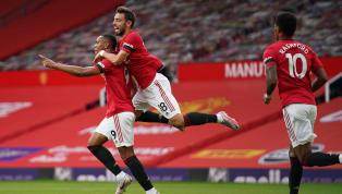 Mis sous pression par Chelsea, Manchester United doit réaliser un sans faute d'ici la fin de la saison pour espérer décrocher une place en Ligue des...