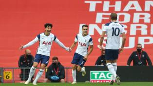 Cựu cầu thủ của Manchester City, Micheal Richard ca ngợi hàng công của Tottenham Hotspur Tottenham đã có một số bản hợp đồng nổi bật trong kỳ chuyển nhượng...