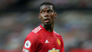 Manchester United midfielder Paul Pogba has admitted for the second time that playing for Real Madrid in the future is a 'dream' for him. But he has also...