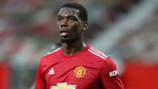 Manchester United have triggered the one-year extension in midfielder Paul Pogba's contract to keep him tied to the club until 2022. The Frenchman's contract...