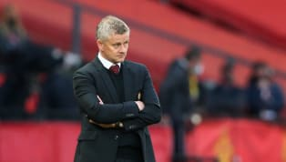 Ole Gunnar Solskjaer may not be popular - nor a tactical genius, but fair play, the bloke is brave. With the pressure well and truly stacked on the under-fire...
