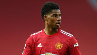 Manchester United forward Marcus Rashford has become an MBE in the Queen's Birthday Honours list following his work during the coronavirus crisis. The...
