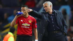 Alexis Sanchez has revealed his belief that José Mourinho damaged his and his teammates' confidence during his time at Manchester United. Mourinho's tenure at...
