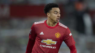 West Ham have reached an agreement with Manchester United over a potential loan deal for Jesse Lingard. The midfielder has been deemed surplus to requirements...