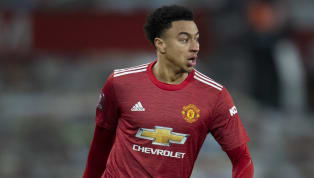 Manchester United manager Ole Gunnar Solskjaer has begrudgingly agreed to loan out midfielder Jesse Lingard this month. The 28-year-old is yet to play a...