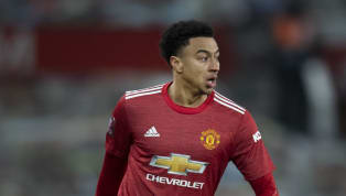 West Ham are expected to sign Jesse Lingard on loan until the end of the season, with David Moyes set for a reunion with the Manchester United midfielder....