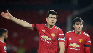 Manchester United's defensive concerns are no secret. Despite the club's recent forward strides, United's back line is, and will continue to be, an achilles...