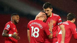À la recherche d'une deuxième victoire de suite en Premier League, Manchester United peine à trouver ses repères en ce début de saison. Après une première...