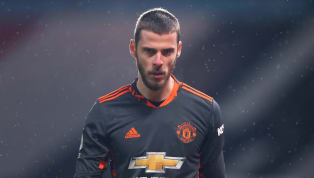 Some members of the Manchester United squad want David de Gea dropped from first-team duties in place of youngster Dean Henderson, according to a report. The...