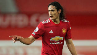 Manchester United striker Edinson Cavani has been charged with an 'aggravated breach' of the FA's social media rules after sharing a post which contained a...