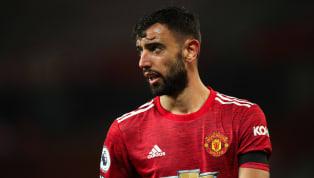 A l'occasion de la quatrième journée de Ligue des Champions, Manchester United, premier du groupe H, affrontera Istanbul Basaksehir, encore en course pour une...