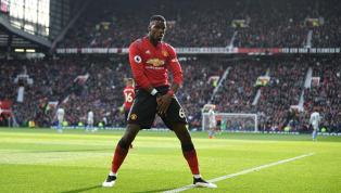 Lundi, l'agent de Paul Pogba (Mino Raiola) a annoncé que son joueur était malheureux à Manchester United. Il a aussi révélé que le Français allait quitter le...