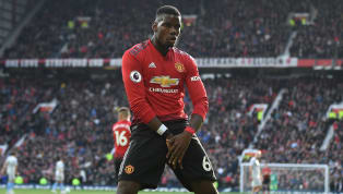 Paul Pogba left Manchester United in 2012 as some young kid with a supposed attitude problem, but when he returned on 9 August 2016, he was the world's most...