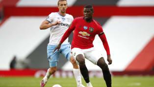 Cựu danh thủ Charlie Nicholas mới đây đã lên tiếng chỉ trích Pogba và Bruno Fernandes trước thềm trận đấu sinh tử với Leicester City. Manchester United đã...