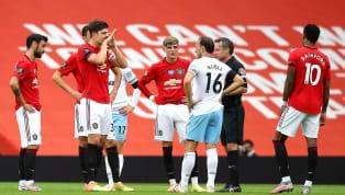 Huyền thoại Patrice Evra mới đây đã lên tiếng chỉ trích Marcus Rashford vì màn trình diễn nhạt nhòa của chân sút người Anh trong trận đấu với West Ham. Sau...