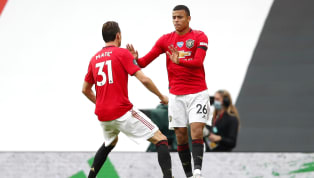 Manchester United s'est compliqué une nouvelle fois la tâche face à West Ham United (1-1) ce mercredi soir, neuf jours après avoir concédé le match nul face à...