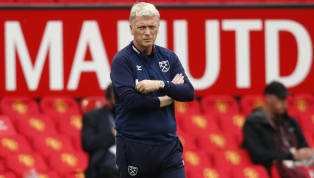 West Ham boss David Moyes has revealed that he'll have the final say on all the club's transfer business this summer. Moyes was brought in by West Ham to...