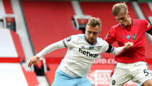 It won't be by any great margin, but West Ham will remain a Premier League side for next season. But a summer of healthy spending and escalating ambition was...