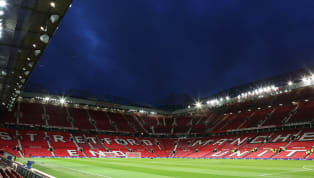 When the Premier League returns next week, fans will not be allowed into stadiums to cheer their fans on. It's going to make for very strange viewing for...