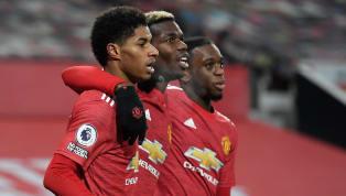 Pas toujours très spectaculaire dans le jeu, Manchester United est pourtant deuxième de Premier League, juste derrière Liverpool, avec un match en moins. Les...