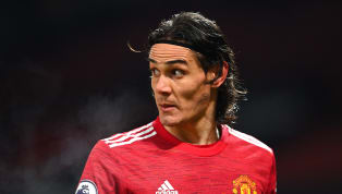 Manchester United forward Edinson Cavani has been banned for three matches by the FA following a social media post made back in November. Cavani will now miss...