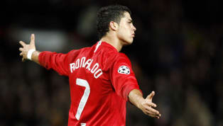 e it Cristiano Ronaldo returning to Manchester United is not the right deal for the club. It would cost too much without enough long-term upside and divert...