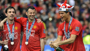 Former Manchester United defender Mikael Silvestre has revealed that his then teammate Gary Neville had asked Sir Alex Ferguson to sign Cristiano Ronaldo...
