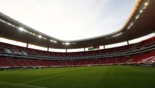 Concluyó la primera jornada de la Copa GNP por México, que marcó el regreso del futbol mexicano desde marzo. Con casi 20 días para el inicio del Apertura...