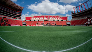 Uno de los mejores estadios que hay en el fútbol mexicano es el de los Xolos de Tijuana, ubicado en Baja California, México, y fundado en el lejano 2006. En...